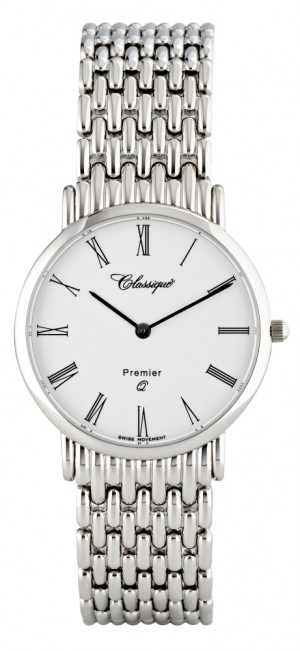 Gents Premier Watch