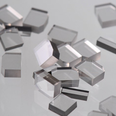 A brief history of Synthetic Diamonds