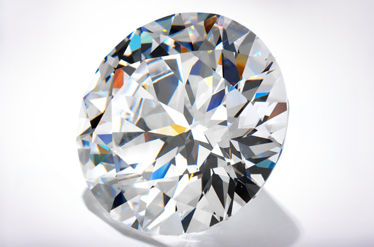 Buying a Significant Diamond