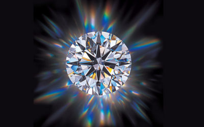 Upgrade Your Diamond – For Free