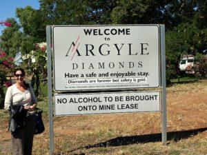Welcome to Argyle