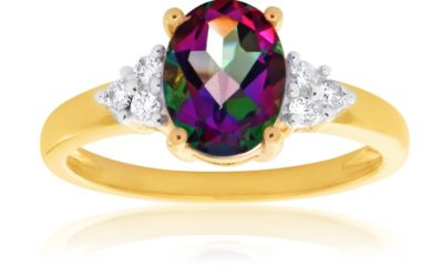 Customer Stories – Mystic Topaz