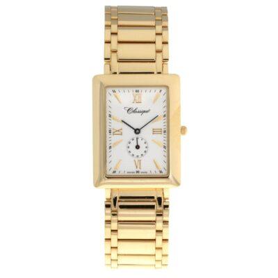 Gents Bracelet Watch