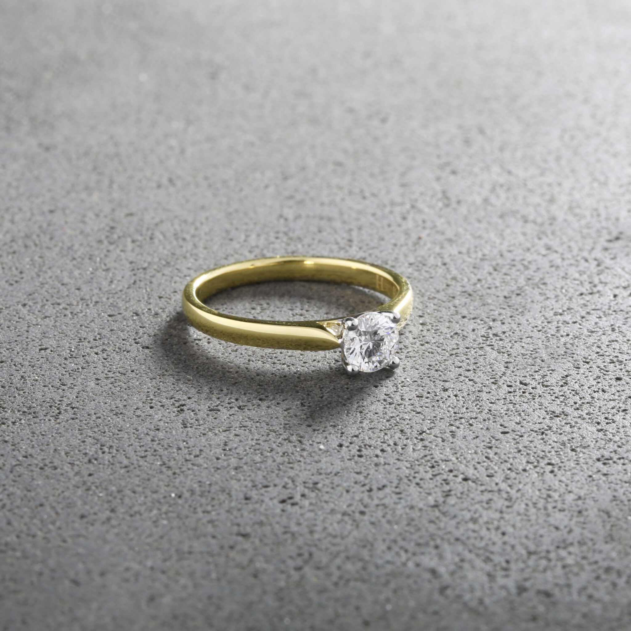 Traditional Classic Solitaire