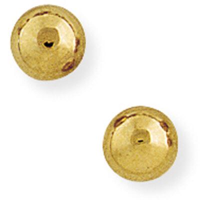 6mm Ball Studs